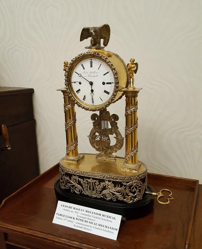 muzeul-ceasului-ploiesti-12