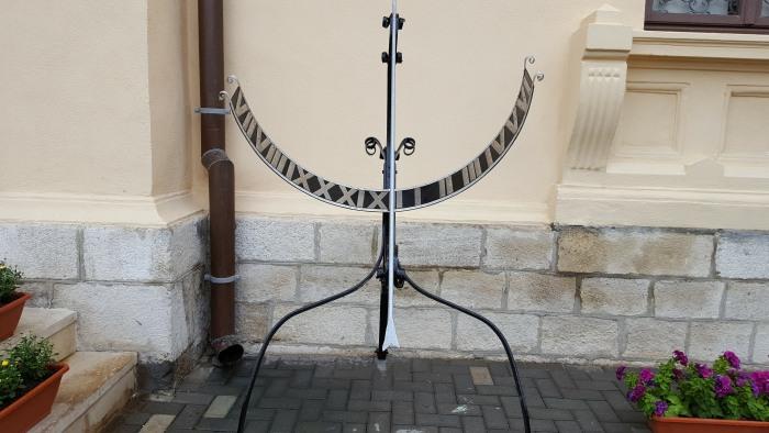 muzeul-ceasului-ploiesti-3