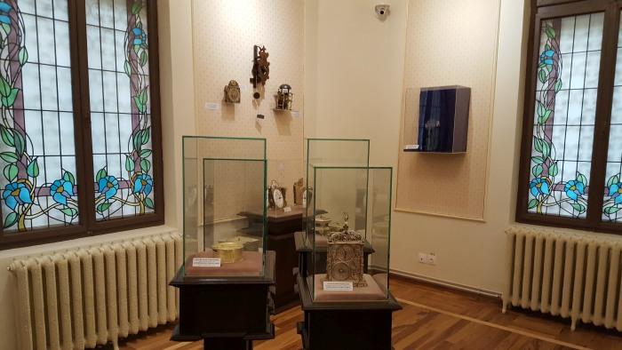 muzeul-ceasului-ploiesti-4