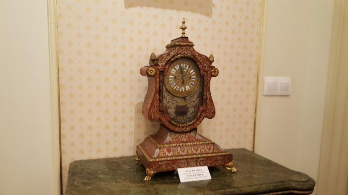muzeul-ceasului-ploiesti-5