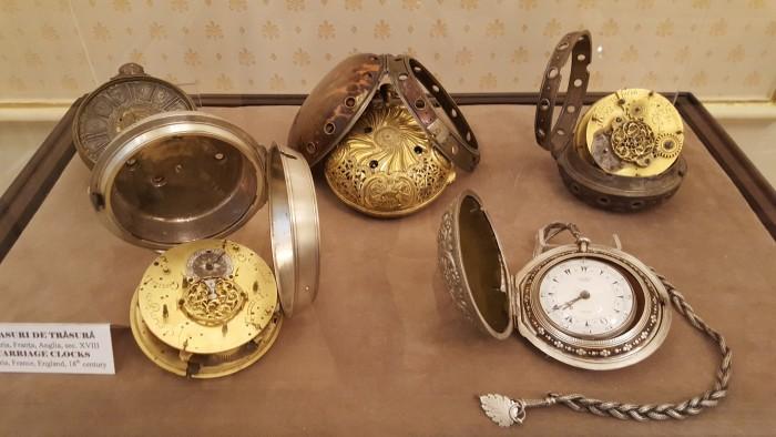 muzeul-ceasului-ploiesti-6
