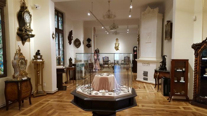 muzeul-ceasului-ploiesti-7