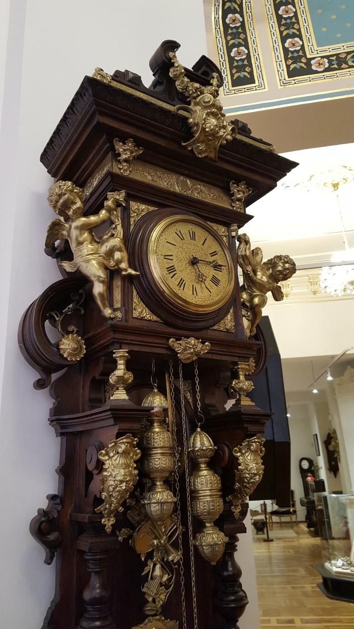 muzeul-ceasului-ploiesti-8