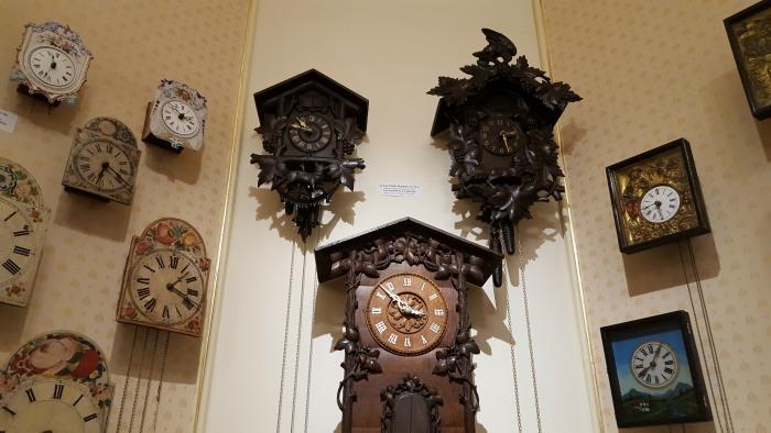 muzeul-ceasului-ploiesti-9