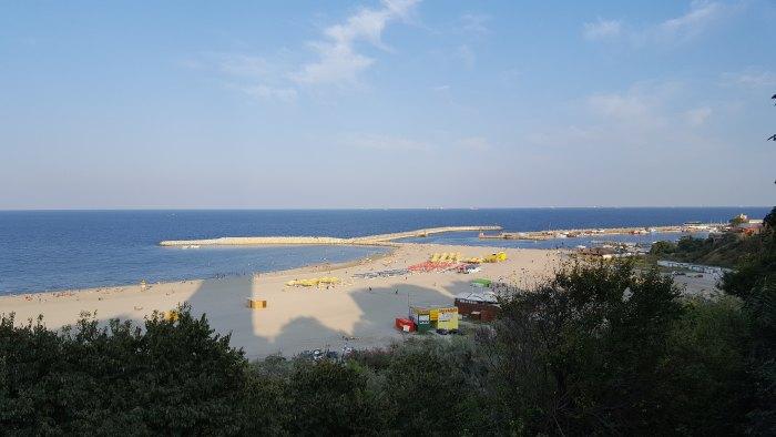 plaja-modern-constanta