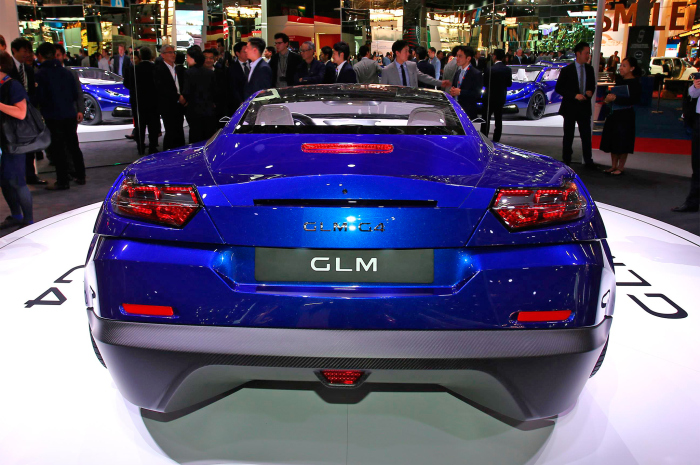 glm-g4-electric-2