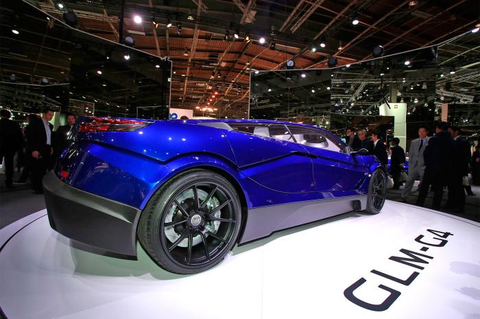 glm-g4-electric-4