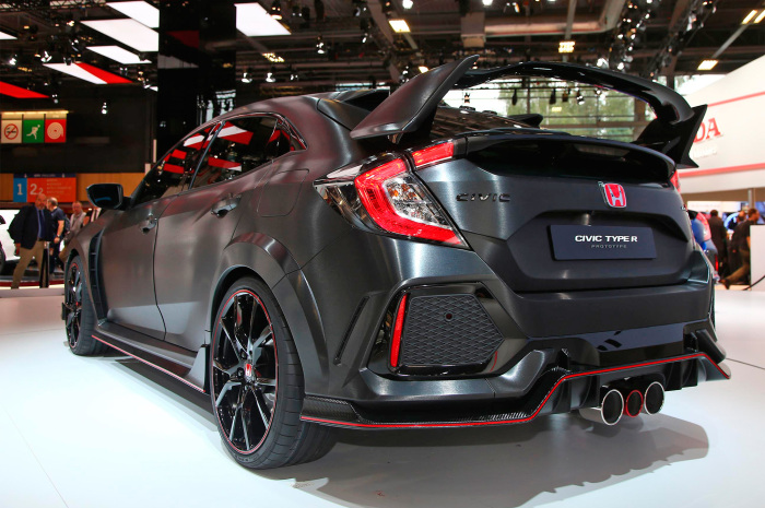 honda-civic-type-r-1