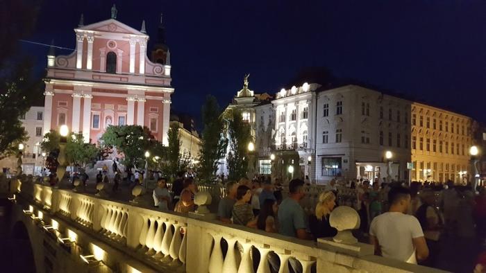 ljubljana-noaptea-2
