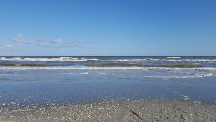 plaja-corbu-2