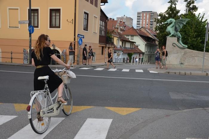 biciclete-ljubljana