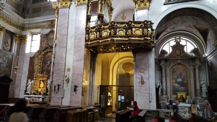 biserica-2-ljubljana