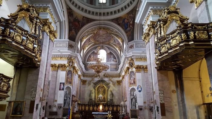 biserica-ljubljana