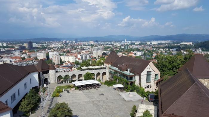 castel-ljubljana-2
