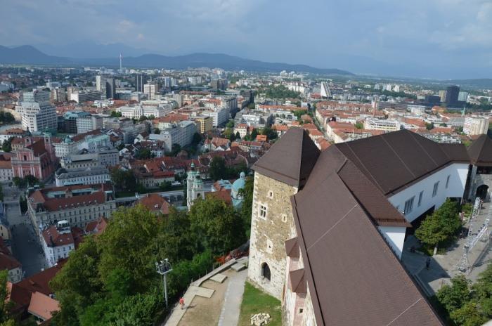 castel-ljubljana-3