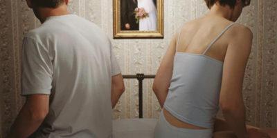 femeile bolnave de cancer parasite de soti