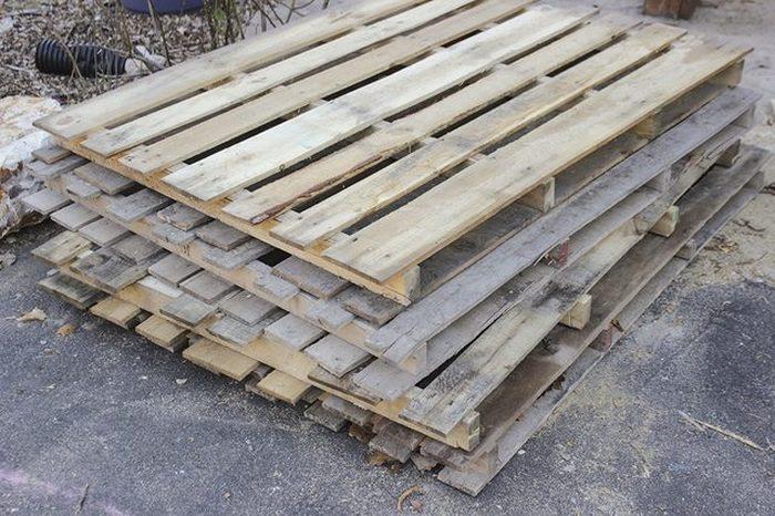 paleti-lemn