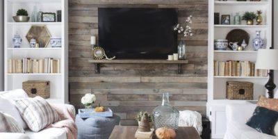 perete-lemn