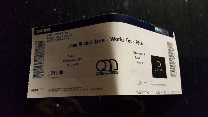 bilet-jean-michel-jarre