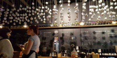 cafenea-origo
