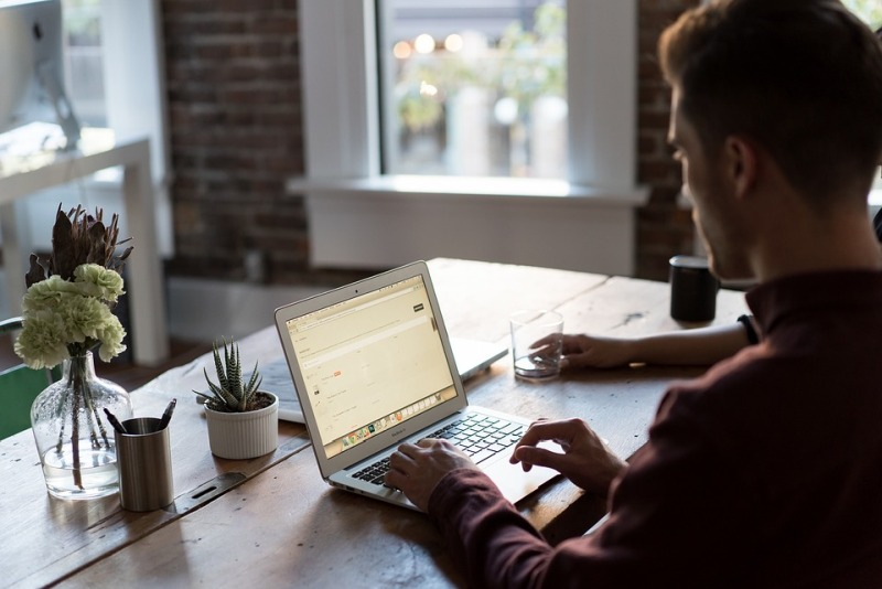 laptop birou desktop