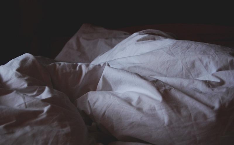 cearsaf pat