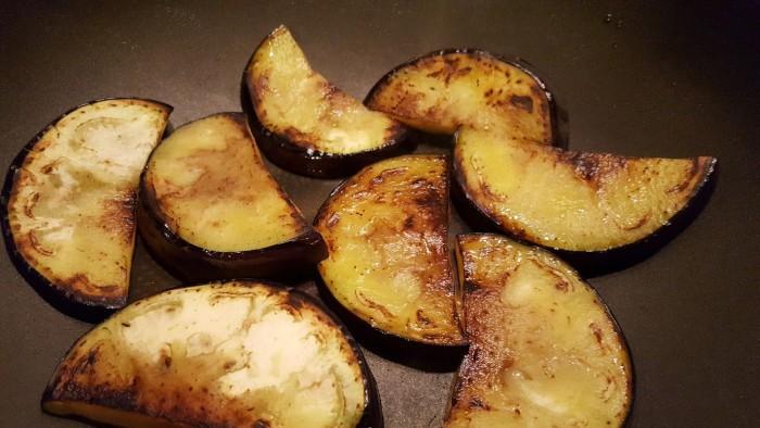 ghiveci de legume cu branza