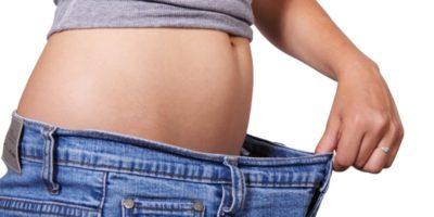 cura de slabire, haine mari, dieta