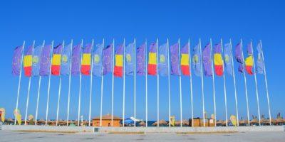 steaguri Romania