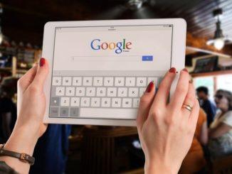 ce cauta lumea pe internet