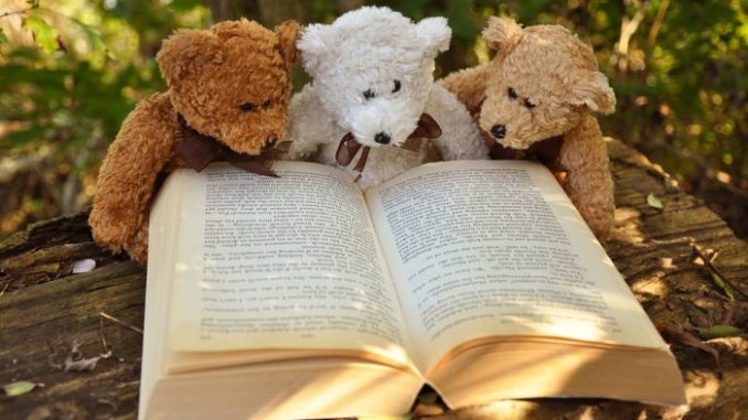 poze lectura