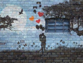 poze fericire dragoste