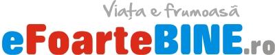 blog efoartebine.ro