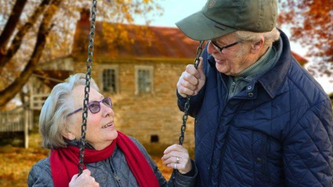 Care este secretul relațiilor lungi și fericite