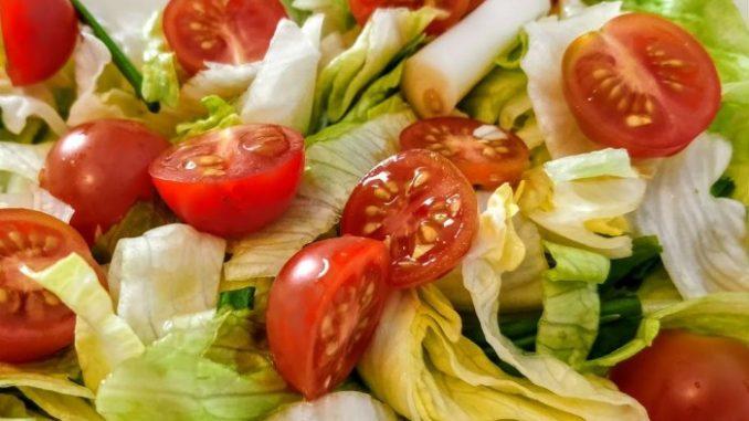 legume fructe Romania