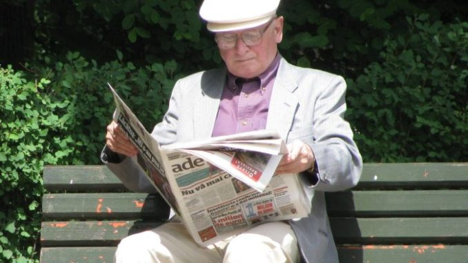 ziare din Romania