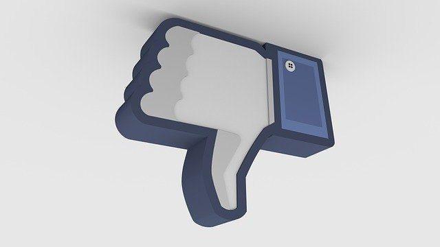 facebook pierdere de timp